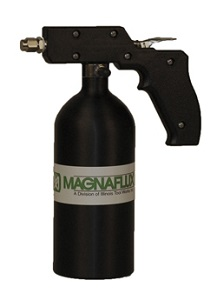 Portable Pressure Sprayer (PPS)